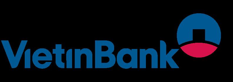 logo-vietinbank-png-i-tac-792 ĐÁO HẠN THẺ TÍN DỤNG GIÁ RẺ