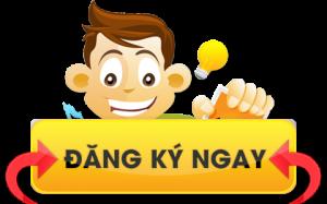 dang-ky-ngay1-300x187